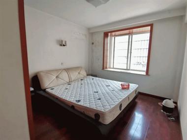 最低55.6万起拍!新昌城区多处房产将被拍卖…