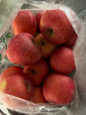 赚翻了!到这店买水果,只用4元红包就送金币6千多!