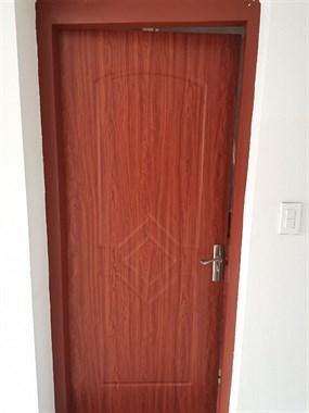 【转卖】房门,扣板,瓷砖