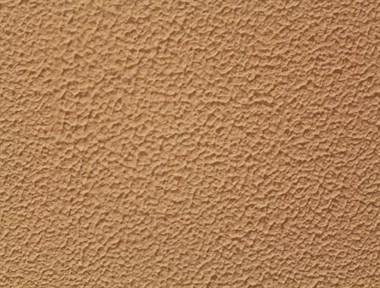 绍兴装修用硅藻泥可以除甲醛,是不是谣言