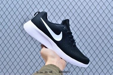【转卖】男女运动鞋