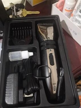 【转卖】理发器