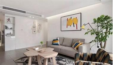 家庭装修壁挂、立式、中央空调,到底哪种好?(全面对比)