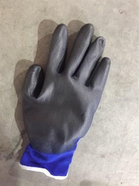 【转卖】出售手套