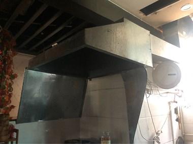 二手厨房用品低价出售