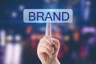 发掘客户真正需求,且言品牌战略咨询成就企业核心竞争力