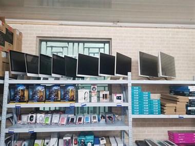 出售电脑,二手电脑,网吧电脑