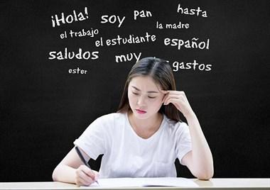南京英语一对一辅导:纳思趣味学习法,成就学生英语备考黑马