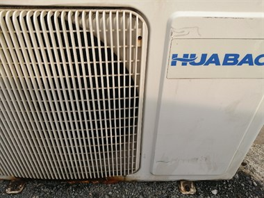【转卖】2手空调买卖13068916082