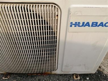 【转卖】2手空调买卖13967915082