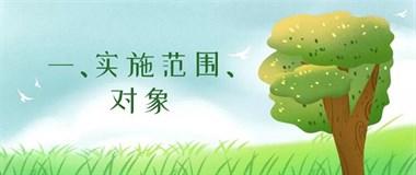 补贴1万元/人,按月领保障金!衢州市区被征地农民赚大发
