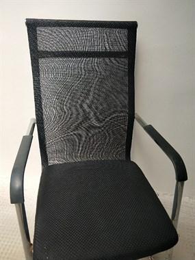 【转卖】凳子