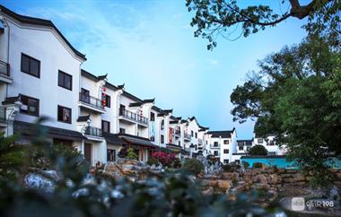 浙江计划打造300个省级样板小城镇 全国首个评价办法来了