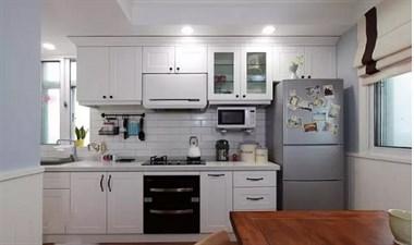 厨房嵌入式电器注意事项,好看是重要,但安全第一!
