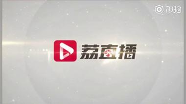 南京为328位顾客洗车超5000台次!南京喜憨儿洗车中心实现自负盈亏