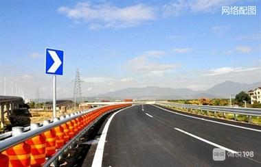 高速、国道修到门口,麻烦也来了!剡北村民叫苦不迭