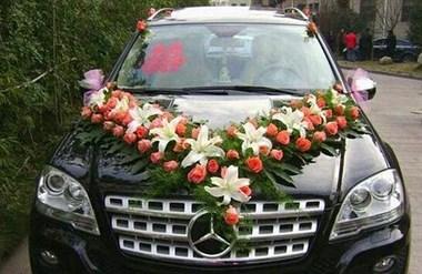 温岭农村男娶老婆,女方送房送车还给80万现金!