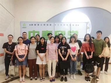 杭州美国留学机构:以责任破陋规,专业铸就不一样的申请服务