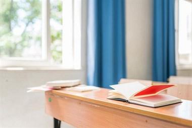 无锡初三一对一辅导班:中考迫在眉睫,纳思新课程为学员助力