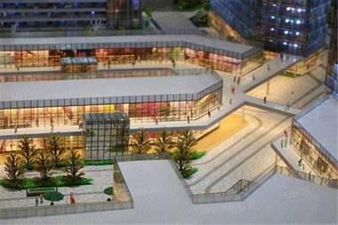 济宁城投星城广场商铺具体信息?