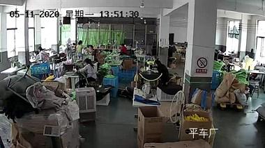 【招聘】招平车工