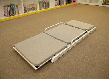 桌床一体课桌椅出售有需要的朋友可以了解下