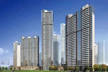 镜湖豪宅面世,均价6万/m2,15821783294