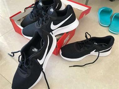 【转卖】运动鞋转让33一双