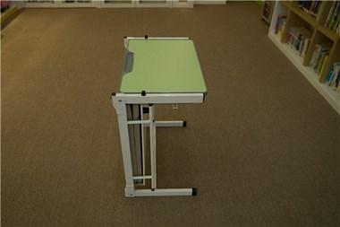 【转卖】处理课桌