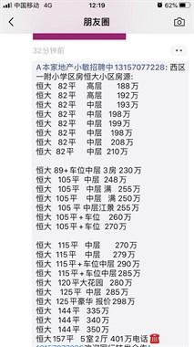 衢城房价下跌?6月新房均价15000元/㎡,好多人抢着买