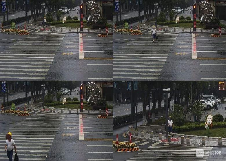 曝光德清这10多名男女!在街头做这事被拍下,丢脸丢大了…