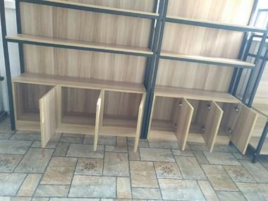 书架,零食架,物品架,