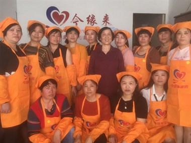 宁波高级月嫂培训班,小班教学,零基础培训,优先推荐工作