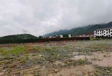 衢州又一宝地拍卖,建4星级酒店和住宅!楼面价才这么点…