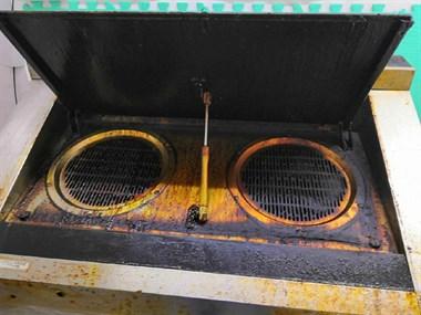 专业清洗油烟机洗衣机空调热水器太阳能1807229707