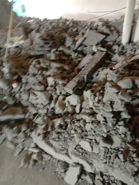 诚信打墙,店面打墙,可清理泥水工木工油漆工垃圾包运,