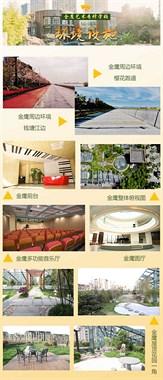 金鹰艺术培训学校,杭州比较好的音乐培训机构