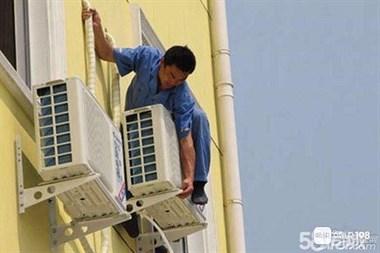 专业维修空调 冰箱 太阳能 空气能19957501293