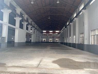 永和工业园区厂房出售