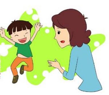 孩子有多动症家长如何文化教育?大脑生物反馈