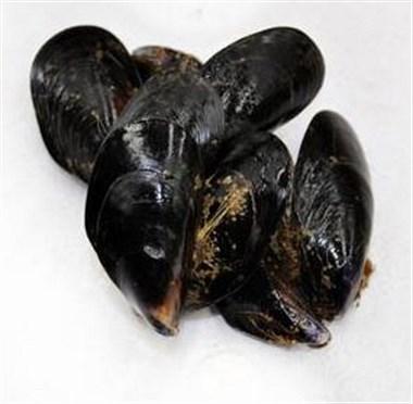 紧急扩散!延平人常吃的这类海鲜被检出毒素超标!