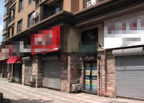 生意难做!特殊时期,温岭有哪些店铺转让关门?