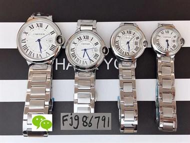 大表盘休闲腕表低价直发