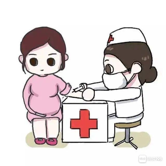 德清人警惕!有医院一天接诊119人!这病已到高发季