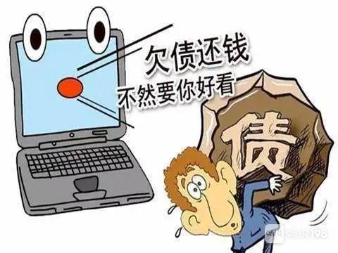 """这""""双河帮""""在新昌被判刑!曾组织卖淫、聚众斗殴…"""