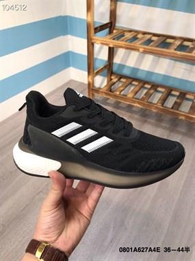 【转卖】男女款休闲运动鞋
