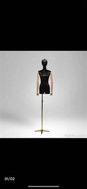 【转卖】女装店模特