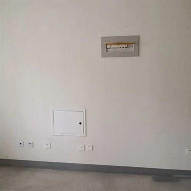 在景德镇装修,为什么非要改强弱配电箱?改起来很费钱你知道
