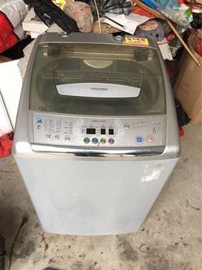 家电WX洗衣机随叫随到免费检查
