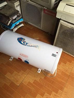 家电WX热水器随叫随到免费检查